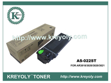 Toner compatibile MX-235/236 per Sharp